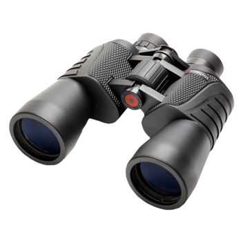 Simmons 8x40 Mm Daytime Hunting Prosport Porro Binocularsnewly Added Save 23% Brand Simmons.