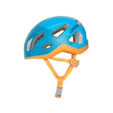 Singing Rock Penta Helmet Save $6.99 Brand Singing Rock.