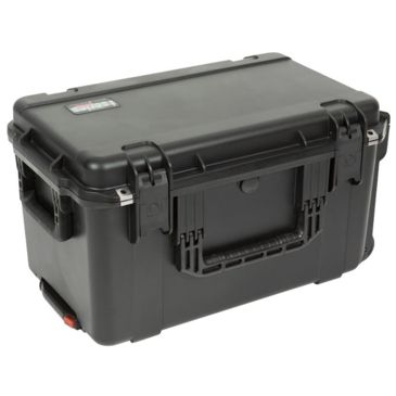 Skb Cases Watertight Dust Proof Case Save Up To 55% Brand Skb Cases.