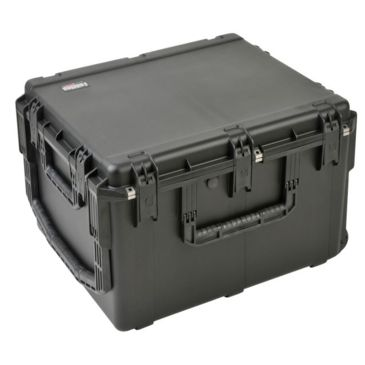 Skb Cases Iseries 3026-15 Waterproof Utility Case, Blackfree Gift Available Save 44% Brand Skb Cases.