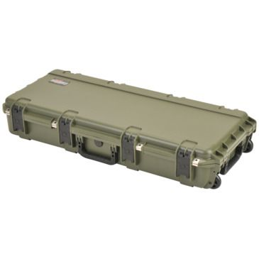 Skb Cases Iseries 3614-6 Waterproof Utility Casefree Gift Available Save Up To 44% Brand Skb Cases.