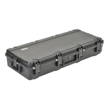 Skb Cases Iseries 4217 Double Bow/rifle Casefree Gift Available Save $31.00 Brand Skb Cases.