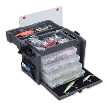 Skb Cases Large Fishing Tackle Boxfree Gift Available Save $21.41 Brand Skb Cases.