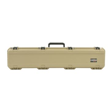 Skb Cases Single Rifle Case, No Wheelsbest Rated Save Up To 26% Brand Skb Cases.