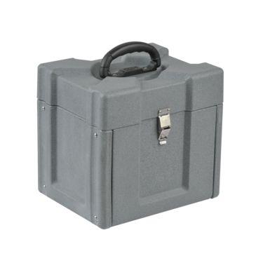 Skb Cases Skb Tackle Box 7000 Save 30% Brand Skb Cases.