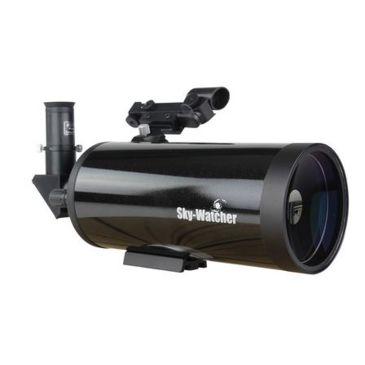 Sky Watcher Skymax 102 Telescope Save 14% Brand Sky Watcher.
