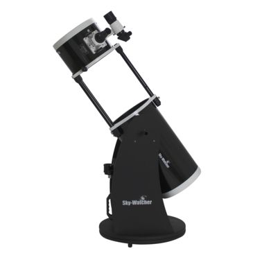 Sky Watcher 10in. Flextube 250p Collapsible Dobsonian Telescope S11720instant Rebate Save 15% Brand Sky Watcher.