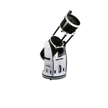 Sky Watcher 10in. Flextube 250p Synscan Goto Collapsible Dobsonian Telescope S11810instant Rebate Save 20% Brand Sky Watcher.