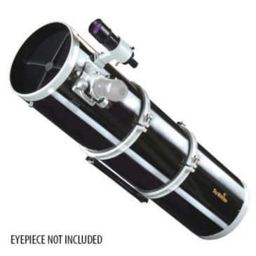 Sky Watcher Quattro Imaging Newtonian 10in Telescope Brand Sky Watcher.