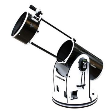Sky Watcher 16in. Flextube 400p Synscan Goto Collapsible Dobsonian S11840instant Rebate Brand Sky Watcher.