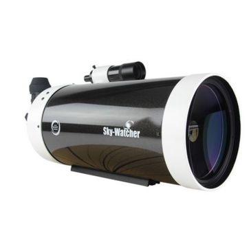 Sky Watcher Skymax 180 Telescope Save $75.00 Brand Sky Watcher.