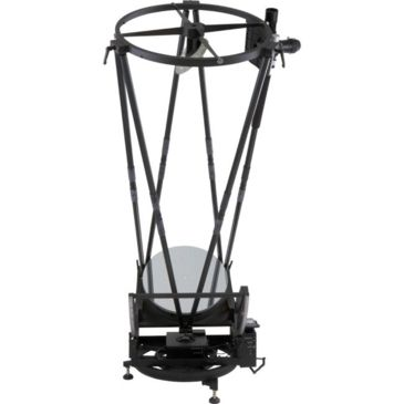 Sky Watcher 20in Stargate Truss-Tube Goto Dobsonian Telescopeinstant Rebate Brand Sky Watcher.