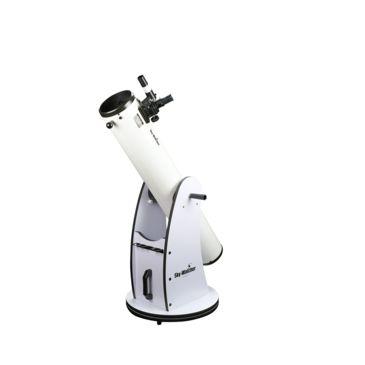 Sky Watcher 6in. Traditional Dobsonian Telescopeinstant Rebate Save 23% Brand Sky Watcher.