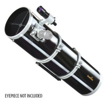 Sky Watcher Quattro Imaging Newtonian 8in Telescope Save $57.00 Brand Sky Watcher.