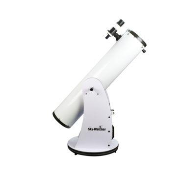 Sky Watcher 8in. Classic 200p Dobsonian S11610instant Rebate Save 15% Brand Sky Watcher.