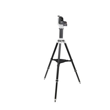 Sky Watcher Az-Gti Multi-Purpose Alt-Azimuth Telescope Mount Brand Sky Watcher.
