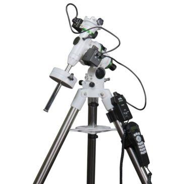 Sky Watcher Eqm-35 Equatorial Goto Telescope Mount Brand Sky Watcher.