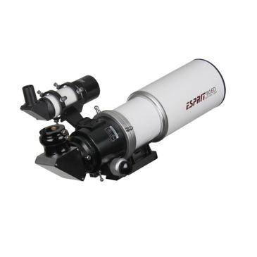 Sky Watcher Esprit 80mm Ed Triplet Apo Refractor Telescope S11400free Gift Available Brand Sky Watcher.