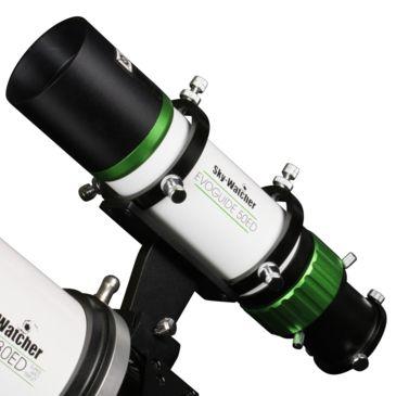 Sky Watcher Evoguide 50 Apo Refractor Telescope Brand Sky Watcher.