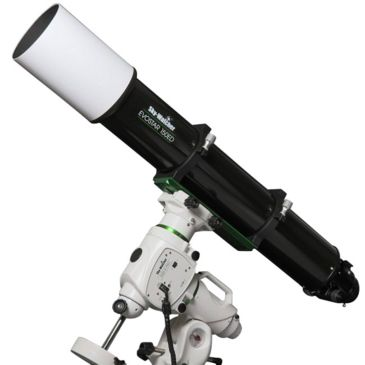 Sky Watcher Evostar 150dx Apo Refractor Telescope Brand Sky Watcher.
