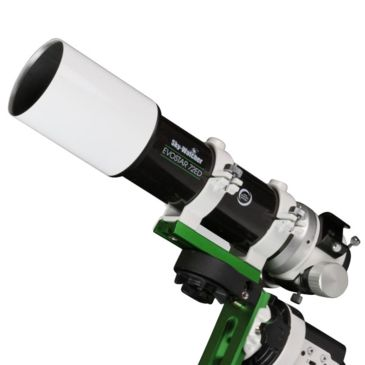 Sky Watcher Evostar 72 Apo Refractor Telescope Brand Sky Watcher.