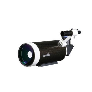 Sky Watcher Skymax 127 Telescope S11520 Brand Sky Watcher.