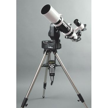 Sky Watcher Evoview 80 Package, Telescope And Allview Mount Combo Brand Sky Watcher.