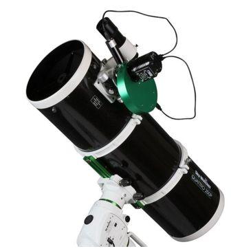 Sky Watcher Quattro 200p Coma Corrector/trius Sx-42 Camera Kitnewly Added Brand Sky Watcher.