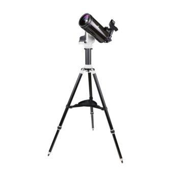 Sky Watcher Skymax 102 Az-Gti Telescope Brand Sky Watcher.