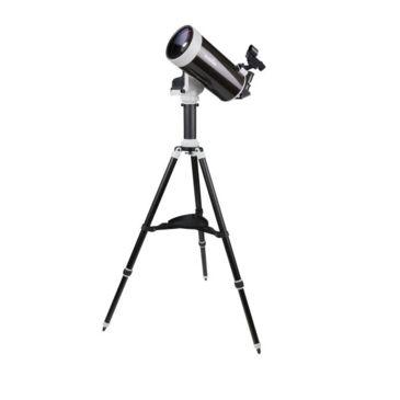 Sky Watcher Skymax 127 Az-Gti Telescopefree Gift Available Brand Sky Watcher.