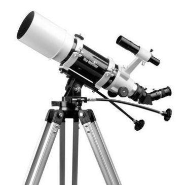 Sky Watcher Startravel 102 Az3newly Added Brand Sky Watcher.