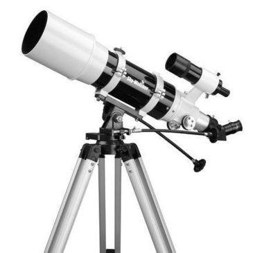 Sky Watcher Startravel 120 Az3 New Productnewly Added Brand Sky Watcher.
