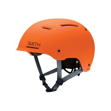 Smith Axle Bike Helmetnewly Added Save 60% Brand Smith.