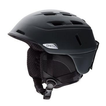 Smith Camber Helmet - Mips Save Up To 30% Brand Smith Optics.