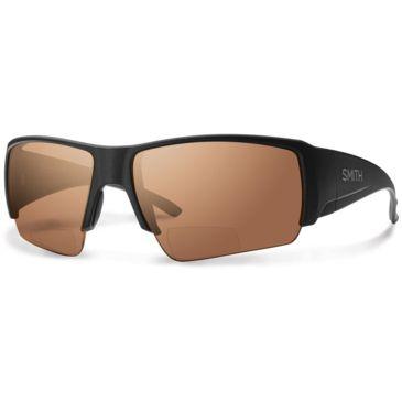 Smith Optics Captains Choice Bifocal Reading Sunglasses Save 30% Brand Smith Optics.