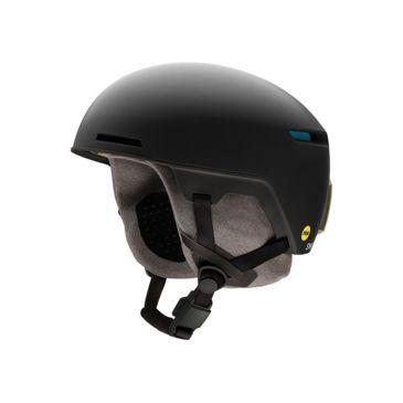 Smith Code Mips Snow Helmet - Men&039;s Save 30% Brand Smith.