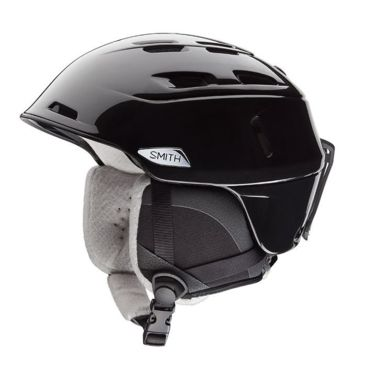 Smith Optics Compass Womens Helmet Save 30% Brand Smith Optics.