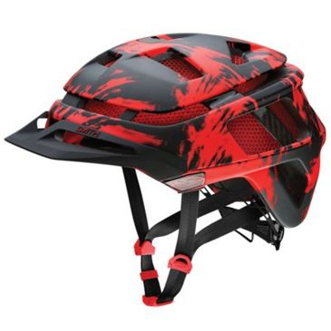 Smith Forefront Bike Helmetnewly Added Save 60% Brand Smith.