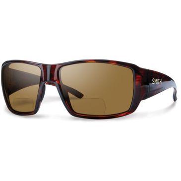 Smith Optics Guides Choice Bifocal Reading Sunglasses Save 30% Brand Smith Optics.