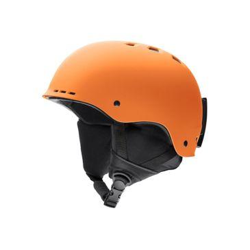 Smith Holt Snow Helmet - Men&039;s Save 25% Brand Smith.