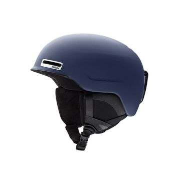 Smith Maze Snow Helmet - Men&039;s Save 25% Brand Smith.