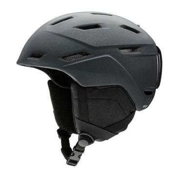 Smith Mirage Snow Helmet - Women&039;s Save 30% Brand Smith.