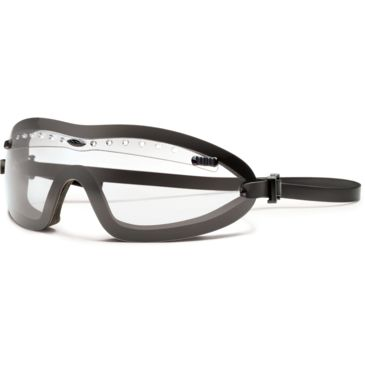 Smith Optics Elite Boogie Sport Asian Fit Goggle Brand Smith Elite.