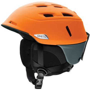 Smith Optics Camber Helmetclearance Save Up To 50% Brand Smith Optics.
