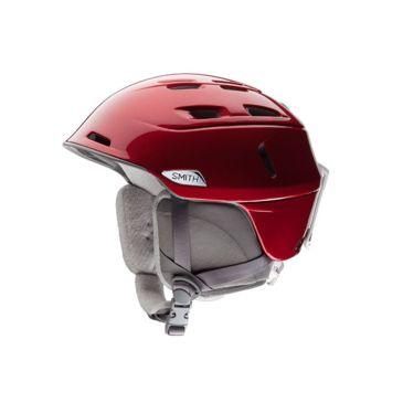 Smith Optics Compass Womens Helmet - Mips Save Up To 50% Brand Smith Optics.