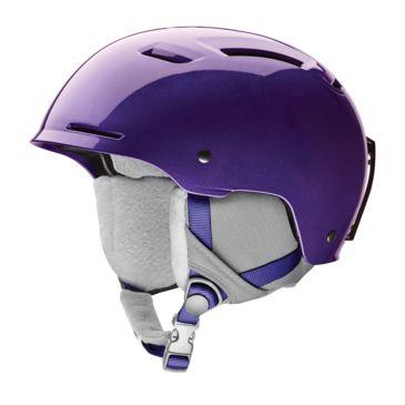 Smith Optics Na Pivot Snow Helmets - Juniorfree 2 Day Shipping Save 50% Brand Smith Optics.