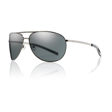 Smith Optics Serpico Sunglasses