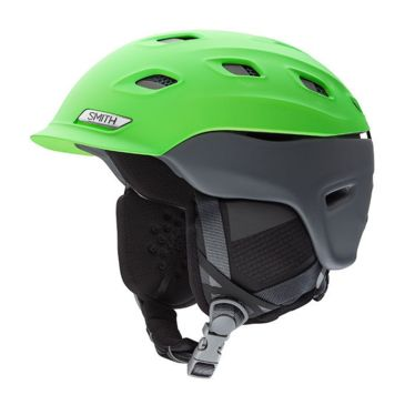 Smith Optics Vantage Helmetclearance Save Up To 50% Brand Smith Optics.