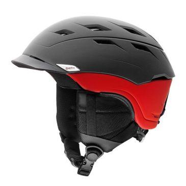 Smith Optics Variance Helmetclearance Save Up To 50% Brand Smith Optics.