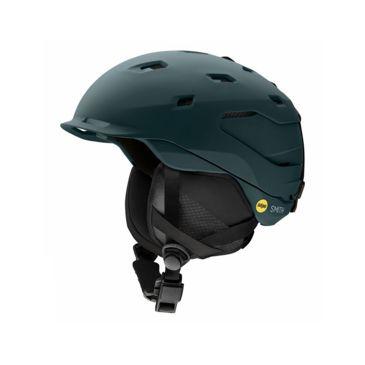 Smith Quantum Mips Snow Helmet - Men&039;s Save 25% Brand Smith.